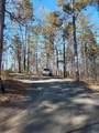 329 Long Cove Trail - Photo 9