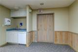 112 Surgical Boulevard - Photo 24