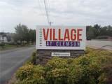 142 University Village Drive - Photo 29