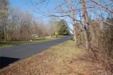16 Pointe Wildwood Drive - Photo 6