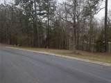 Lot 16 Overlook Drive - Photo 2