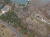 Lot 16 Overlook Drive - Photo 20