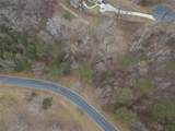 Lot 16 Overlook Drive - Photo 23