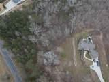 Lot 16 Overlook Drive - Photo 25