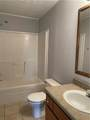 121 Country Place Circle - Photo 11