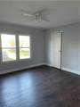 121 Country Place Circle - Photo 12
