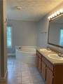 121 Country Place Circle - Photo 14