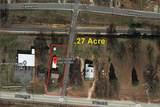 699 Poinsett Street - Photo 2