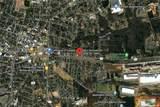 699 Poinsett Street - Photo 3