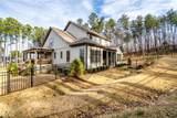 104 Rollingwood Drive - Photo 26