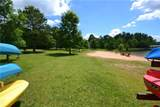 Lot 1694 Point Road - Photo 18