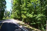 Lot 1694 Point Road - Photo 4