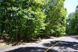 Lot 1694 Point Road - Photo 5