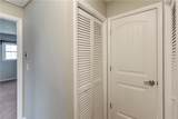 1842 Sequoya Way - Photo 29