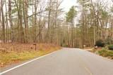 9 Mizzen Lane - Photo 5