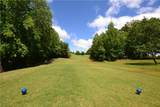 Lot 1697 Point Road - Photo 10