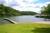 Lot 1697 Point Road - Photo 18