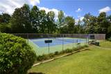 Lot 1697 Point Road - Photo 23