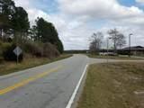 7 Acres Richland Road - Photo 10