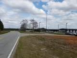 7 Acres Richland Road - Photo 11