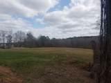 7 Acres Richland Road - Photo 12