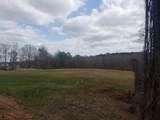 7 Acres Richland Road - Photo 13
