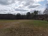 7 Acres Richland Road - Photo 2