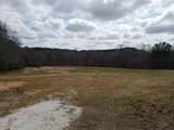 7 Acres Richland Road - Photo 3