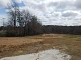7 Acres Richland Road - Photo 4