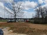 7 Acres Richland Road - Photo 5
