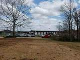 7 Acres Richland Road - Photo 6