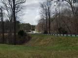 7 Acres Richland Road - Photo 8