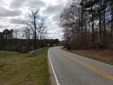 7 Acres Richland Road - Photo 9