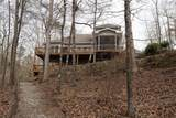108 Shawnee Drive - Photo 48