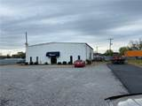 4123 Hwy 81 South Highway - Photo 1