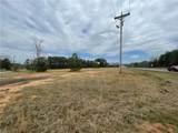 00 Highway 123 / Stribling Road - Photo 3