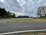 00 Highway 123 / Stribling Road - Photo 6