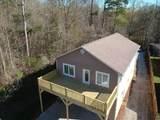 381 Lake View Drive - Photo 1
