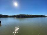 381 Lake View Drive - Photo 10