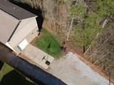381 Lake View Drive - Photo 12