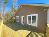 381 Lake View Drive - Photo 18