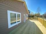 381 Lake View Drive - Photo 19