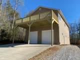 381 Lake View Drive - Photo 31