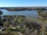 381 Lake View Drive - Photo 37