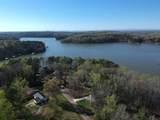 381 Lake View Drive - Photo 38