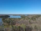 381 Lake View Drive - Photo 39