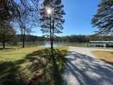 381 Lake View Drive - Photo 40