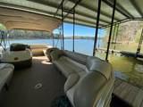 381 Lake View Drive - Photo 41