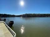 381 Lake View Drive - Photo 42