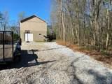 381 Lake View Drive - Photo 8